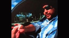 George Zimmerman Pulled Over for Speeding Again, This Time in Florida | AT2W