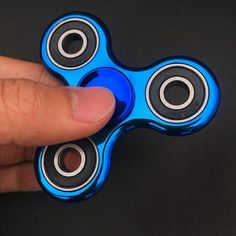 Cheap toys for, Buy Quality toys for adults directly from China spinner toy Suppliers: Spinner Hand Compressive Rotate Toy for Adult Children Toy Hand Spinner Fidget Pink Gold Black Navy blue Silver Stress Wheel Fidget Cube, Fidget Toys, Finger Fidget, Edc Spinner, Hand Spinner, Black And Navy, Blue And Silver, Navy Blue, Figet Spinners