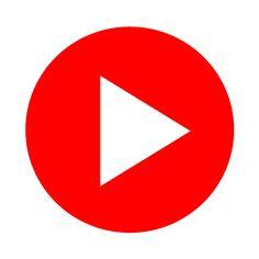 Paroles On N Est Pas A Une Betise Pres par Renan Luce - Paroles.net (clip, musique, traduction)