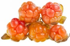 Health benefits of cloudberry include its ability to protect against cardiovascular disease, detoxify body, strengthening immune system, preventing certain cancers,  slows signs of aging, stimulates circulation, prevents diabetes and improves digestion