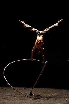 Pablo Picasso Paintings And Releasing Your Inner Picasso – Buy Abstract Art Right Aerial Acrobatics, Aerial Dance, Aerial Hoop, Aerial Arts, Aerial Silks, Circus Acrobat, Circus Art, Circus Aesthetic, Circus Photography