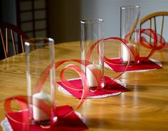 70 great valentine centerpieces images valentine day crafts rh pinterest com