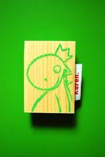 #stamp #stempel #zelfgemaakt #handcarvedstamp #handgesnedenstempel #dragonstamp #dragon #draakstempel #draak