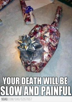Dump A Day Proof Cats Hate Christmas - 21 Pics- OMG these are hilarious!