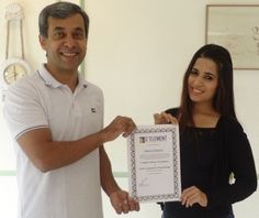 Congratulations Sapna Rayani - at being awarded the prestigious & difficult to earn #NLP #Master #Practitioners certificate @ #ICF + #NLP Dual #Certification #Life #Coach #Training #Mumbai #Pune #India  Next Open #NLP Training from Anil Dagia - #India's #Most #Innovative #NLP #Trainer #ICF + #NLP Dual #Certification #Life #Coach #Training #Mumbai #Pune #India #Global 19 Jan #Mumbai 23 Jan #Pune 1 Feb  Attend From Anywhere #Emotional #Fitness #Gym - #Online  12 Jan