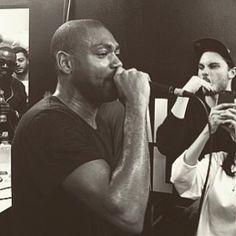 British Rappers Kano spitting bars. UK Rap & Grime Music British Rappers, Anthony Joshua, Uk Music, Popular Music, Old Skool, Good Old, Listening To Music, Music Artists