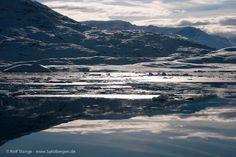 Rode Fjord -- Rolf Stange