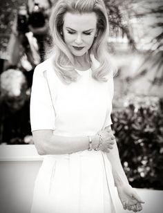 Nicole Kidman, Cannes 2014