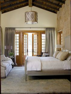 Southern Living Idea House | Projects | Mohon-Imber