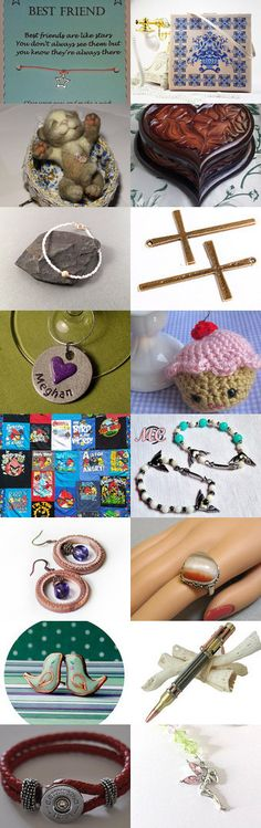 69 by Alesya Getman on Etsy--Pinned with TreasuryPin.com