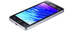 Samsung Z1 price in Bangladesh is here