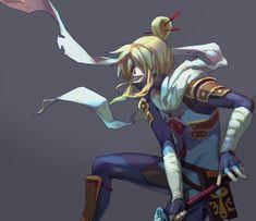 Link (Breath of the Wild) - Zelda no Densetsu: Breath of the Wild - Image - Zerochan Anime Image Board The Legend Of Zelda, Legend Of Zelda Breath, Breath Of The Wild, Sheikah Zelda, Video Game Art, Video Games, Character Concept, Character Design, Link Botw