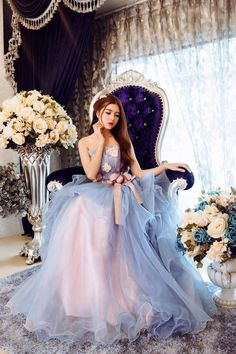 Target : Expect More. Ball Dresses, Nice Dresses, Ball Gowns, Prom Dresses, Amazing Dresses, Dress Outfits, Girl Outfits, Fashion Dresses, Beautiful Gowns