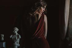 Dreampool by 6ème Galerie - My Valentine Fotografía: Noire et Blanche