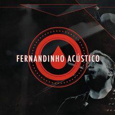 W50 produções mp3: W50 - Fernandinho - Acústico