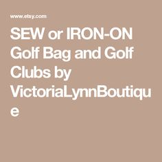 memorial day sale golf clubs