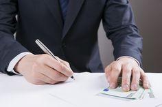 Características básicas de un Contrato de Fianza