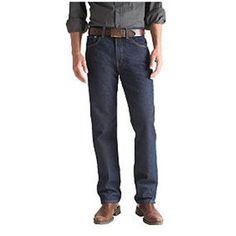 Levi's Men's 505 Regular Fit Jeans - Mills Fleet Farm
