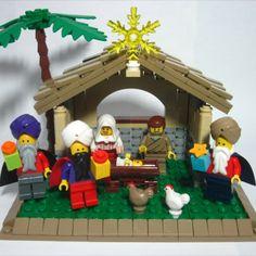 LEGO 5 NEW FARMER MINIFIGURES FARMER BOY GIRL CHICKEN AXE TOOLS MORE