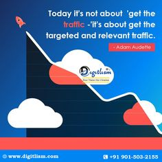 Website Designing Company In Delhi & Digital Marketing Custom Web Design, Graphic Design Services, Digital Marketing Services, Online Marketing, Branding Agency, Business Branding, Professional Website, Business Goals, User Experience