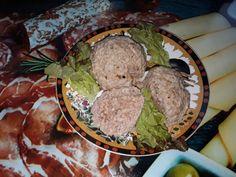 Кюфта по армянски Блюда из мяса - Империя вкусов Guacamole, Mexican, Ethnic Recipes, Food, Essen, Meals, Yemek, Mexicans, Eten