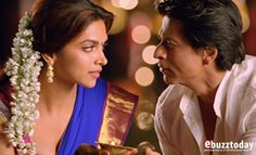 Chennai Express is on its way to becoming Record Express