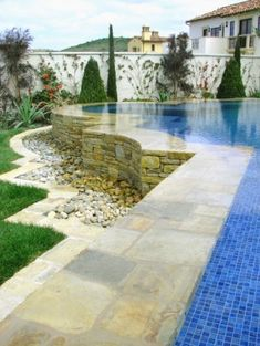 Stock Tank Swimming Pool Ideas, Get Swimming pool designs featuring new swimming pool ideas like glass wall swimming pools, infinity swimming pools, indoor pools and Mid Century Modern Pools. Find and save ideas about Swimming pool designs. Luxury Swimming Pools, Luxury Pools, Dream Pools, Swimming Pool Designs, Infinity Pools, Infinity Edge Pool, Above Ground Pool, In Ground Pools, Beautiful Pools