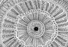 Zen Art, Planet Earth, Beach Mat, Planets, Flora, Outdoor Blanket, Tapestry, Decor, Hanging Tapestry
