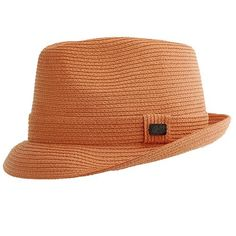 Bailey Billy Mens Hat - Lavender Melange Trilby Hats, Men's Hats, Raffia Hat, Classic Hats, Stylish Hats, Fedoras, Cool Hats, Well Dressed Men, Gentleman Style