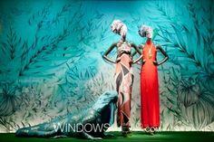 WindowsWear PRO - Inspiration, Trends & Analysis for the World's Fashion Windows
