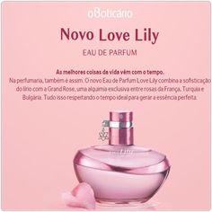Dior Perfume, Love Lily, Pink Princess, Perfume Bottles, Avon, Beauty, Free Product Samples, Perfume Organization, Deodorant