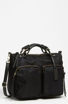 Steven by Steve Madden 'Lighten Up' Satchel | Nordstrom