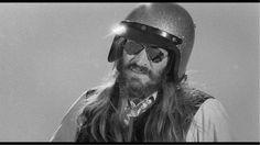 The Legend of Kaspar Hauser (2012) - IMDb