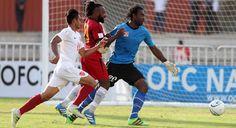 Nhận định Vòng loại World Cup 2018 trận Papua New Guinea vs Tahiti 13h00, 23/03/2017 - M88 https://cuocsbo.com/nhan-dinh-vong-loai-world-cup-2018-tran-papua-new-guinea-vs-tahiti-13h00-23032017/