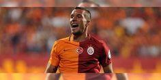 Galatasaray'a Podolski'den iyi haber: Galatasarayda sakatlığı devam eden yıldız futbolcu Lukas Podolski gelecek hafta takımla çalışmalara başlayacak.