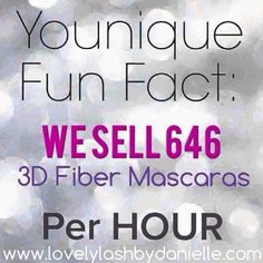 $29 MoodStruck 3D FIBER LASHES! -ALL NATURAL MASCARA! -WATER RESISTANT -HYPOALLERGENIC NO GLUE! NO FAKE LASHES! -3 SIMPLE STEPS! -GET 3X INCREASE IN LENGTH & VOLUME -14 DAY LOVE IT OR YOUR MONEY BACK!  - ORDER HERE www.lovelylashbydanielle.com    #younique #beauty #3dmascara #lashaddict #makeup #cosmetics #allnatural #glutenfree #beautifullashes #mascaraaddict #3dfibermascara  #lashes #mascarafreak #mac #bareminerals #myfavoritething #crueltyfree #bestcosmetics #bestmakeup #freeshipping…