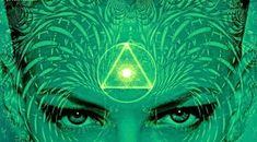 third-eye-ellen-vaman