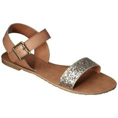 xhileration #sandals #shoes #flats $16