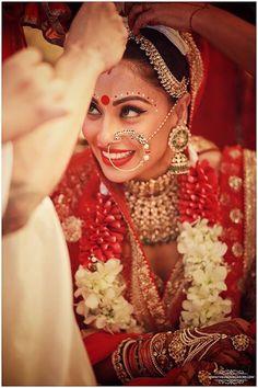 Bipasha Basu Wedding 2016