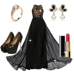 Complete #Collection For All Beautiful Women  Find More: http://www.imaddictedtoyou.com