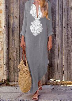 White Boho Crochet Tie Front Asymmetric Fringe Hem Coverup Bed 216 mv Jacket S