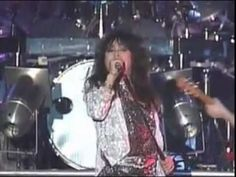 Loudness - Lightning strikes Live in Tokyo 1986 full Concert  - LIVE CONCERT FREE - George Anton -  Watch Free Full Movies Online: SUBSCRIBE to Anton Pictures Movie Channel: http://www.youtube.com/playlist?list=PLF435D6FFBD0302B3  Keep scrolling and REPIN your favorite film to watch later from BOARD: http://pinterest.com/antonpictures/watch-full-movies-for-free/