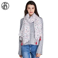 FS Triangle Print Siilk Viscose Winter Shawl Scarf Luxury Brand Long Scarves Women Wraps Bandana Echarpe Foulard Femme Pashmina https://www.aliexpress.com/store/product/FS-Triangle-Print-Siilk-Viscose-Winter-Shawl-Scarf-Luxury-Brand-Long-Scarves-Women-Wraps-Bandana-Echarpe/3196001_1000004710484.html?spm=2114.12010612.0.0.2762fa46KkFxXt