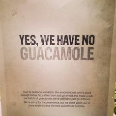 Chipotle is my liiiiiiiiife hahahaha