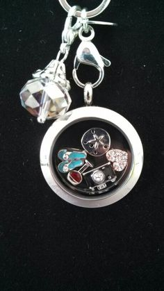 Origami Owl  - To place your order, visit my website at http://yourcharminglocket.origamiowl.com/ or if you have further questions, OR LOOKING FOR A RETIRED OO PRODUCT, message me on Facebook. https://www.facebook.com/YourCharmingLocket.