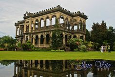 12 Things to do When Visiting Bacolod City – THE HAPPY TRIP-http://www.thehappytrip.com/2014/02/12-things-to-do-when-visiting-bacolod-city/