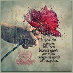 the soul doctor images I Love You Quotes, Inspirational Quotes About Love, Romantic Love Quotes, Love Yourself Quotes, Best Quotes, Life Quotes, Sad Quotes, Favorite Quotes, Bonnie And Clyde Tattoo