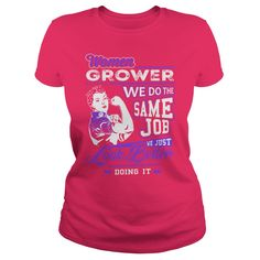Grower Look Better Job Shirts #gift #ideas #Popular #Everything #Videos #Shop #Animals #pets #Architecture #Art #Cars #motorcycles #Celebrities #DIY #crafts #Design #Education #Entertainment #Food #drink #Gardening #Geek #Hair #beauty #Health #fitness #History #Holidays #events #Home decor #Humor #Illustrations #posters #Kids #parenting #Men #Outdoors #Photography #Products #Quotes #Science #nature #Sports #Tattoos #Technology #Travel #Weddings #Women