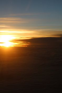 New free photo by kwema Creatives. Check out kwema's profile: https://www.pexels.com/u/kwema-creatives-64952/ #dawn #nature #sky