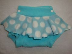 skirt diaper cover / soaker - side snaps Cloth Diaper Covers, Cloth Diapers, Baby Pants, Thighs, Gender, Gym Shorts Womens, Sewing, Skirts, Clothes